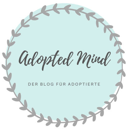 AdoptedMind