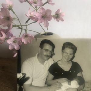 Meine_Eltern